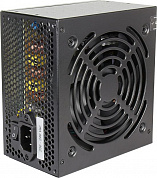 Блок питания Aerocool VX-800 (ATX 2.3, 800W, 120mm fan) Box