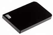 "Внешний корпус AgeStar 3UB2O1 USB3.0 to 2.5""hdd SATA black"