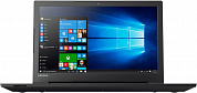 "Ноутбук Lenovo V110-15 (80TL0146RK) 15.6"" 1366x768, Intel Core i3 6006U, 2000 МГц, 4096 Мб, 500 Гб, Intel HD Graphics 520, DVD-RW, Wi-Fi, Bluetooth, Cam, DOS, чёрный"