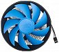Кулер DEEPCOOL GAMMA ARCHER S1155/S1156/S1150/S775/AM2/AM3/FM1/754/939 (45шт/кор, TDP 95W, 120mm, 1600 RPM, 21Dba) Retail
