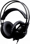 Игровые наушники Steelseries Siberia v2 Full-Size