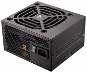 Блок питания Cougar STX 750 (Разъем PCIe-4шт,ATX v2.31, 750W, Active PFC, 120mm Fan, 80 Plus) [STX750] Retail