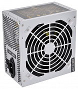 Блок питания Deepcool Explorer DE380 (ATX 2.31, 380W, PWM 120mm fan) RET