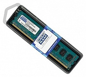 Модуль памяти DDR3 Goodram 4GB 1333MHz CL9 [GR1333D364L9/4G]