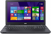 "Ноутбук Acer Extensa EX2519-P79W 15.6"" 1366x768, Intel Pentium N3710, 1600 МГц, 4096 Мб, 500 Гб, Intel HD Graphics 405, DVD-RW, Wi-Fi, Bluetooth, Cam, Linux, чёрный"