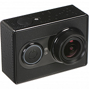 Экшн камера YI Action Camera Basic Edition Black