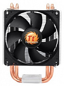 Кулер Thermaltake Contact 21 (CL-P0600) for S1155/1156/1366/775/FM1/AM3/AM2