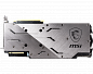 Видеокарта MSI GeForce RTX2080 GAMING X TRIO / 8GB GDDR6 256bit 14Gbps 3xDP HDMI USB-C / GAMING X TRIO / RTL