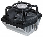 Кулер DEEPCOOL Beta 10 AM2/AM3/FM1/S754/S939 (45шт/кор,89W,25dBa ) Color BOX