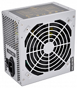 Блок питания Deepcool Explorer DE430 (ATX 2.31, 430W, PWM 120mm fan) RET