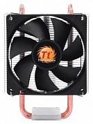 Кулер Thermaltake Contac 16 для процессора for S1155/1156/1366/775/FM1/AM3/AM2